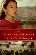 Her Inheritance Forever Cover